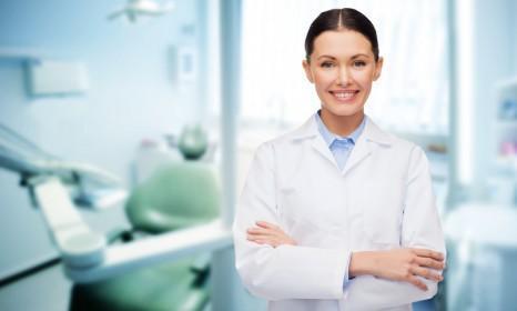 dentiste urgent