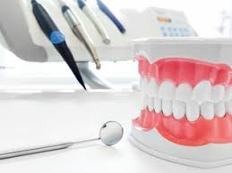 dentiste implant dentaire Bruxelles