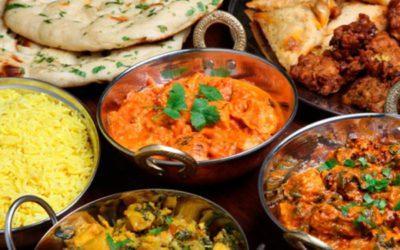 restaurant halal bruxelles