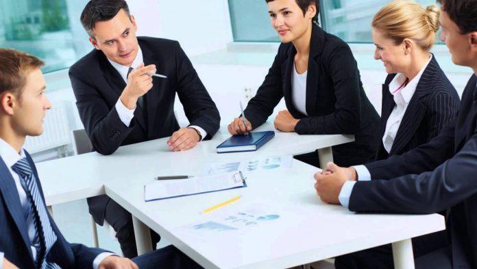 expert comptable bilan comptable assemblée générale